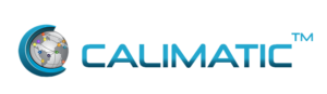 Calimatic Global Footer
